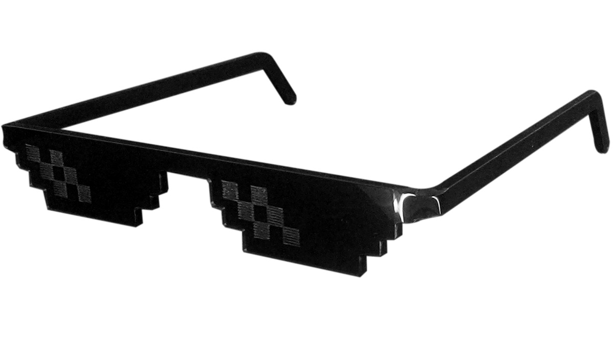 Oculos mito download free clip art with a transparent.