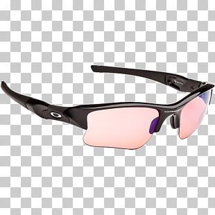 9 oakley Flak Jacket Xlj PNG cliparts for free download.