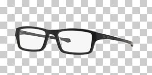 Oculos PNG Images, Oculos Clipart Free Download.