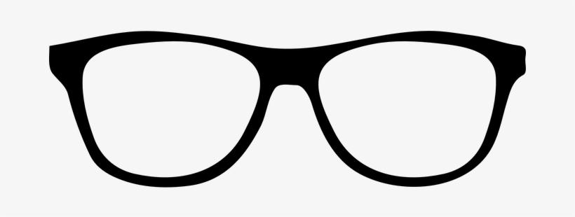 Oculos De Grau Vetor.