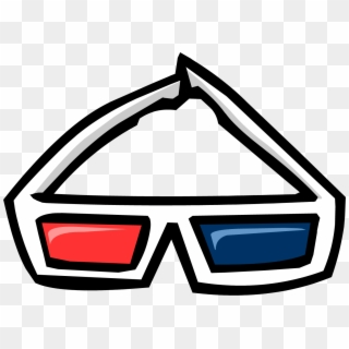 Free Oculos Turn Down For What Png Transparent Images.