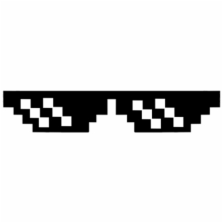 Free Lentes Turn Down For What PNG Image, Transparent Lentes.