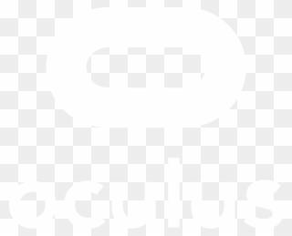 Oculus Logo [vr].