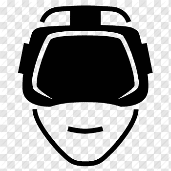 Virtual Reality cutout PNG & clipart images.