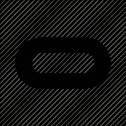 \'Oculus Solid\' by Chamestudio Pvt Ltd.