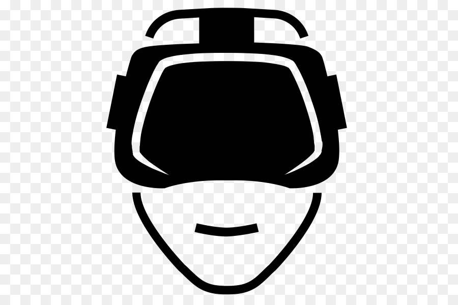 Virtual reality Clip art Oculus Rift Portable Network.