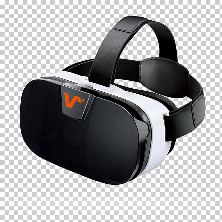 Samsung Gear VR Oculus Rift Virtual reality headset Google.