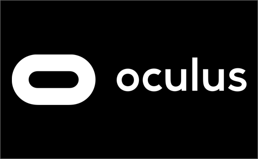 Can Oculus\'s planned $200 VR headset move the needle for VR.
