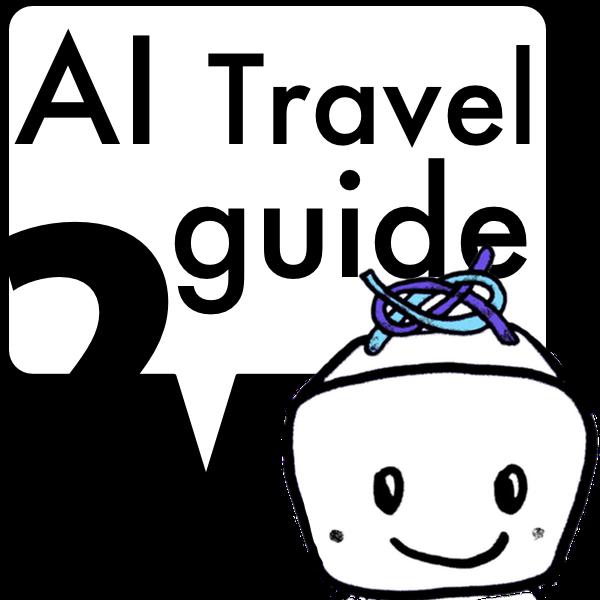 Odawara Guide.