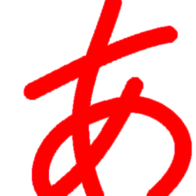odawara (Atsushi Odawara) · GitHub.