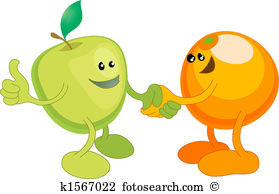 Odd couple Clip Art EPS Images. 16 odd couple clipart vector.