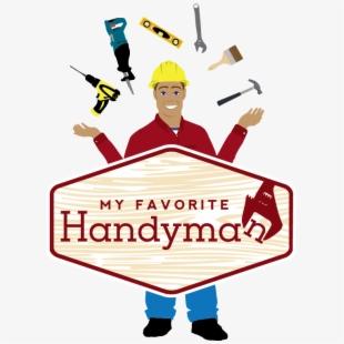 Handyman Jobs.