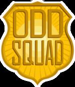 Odd Squad (TV series).
