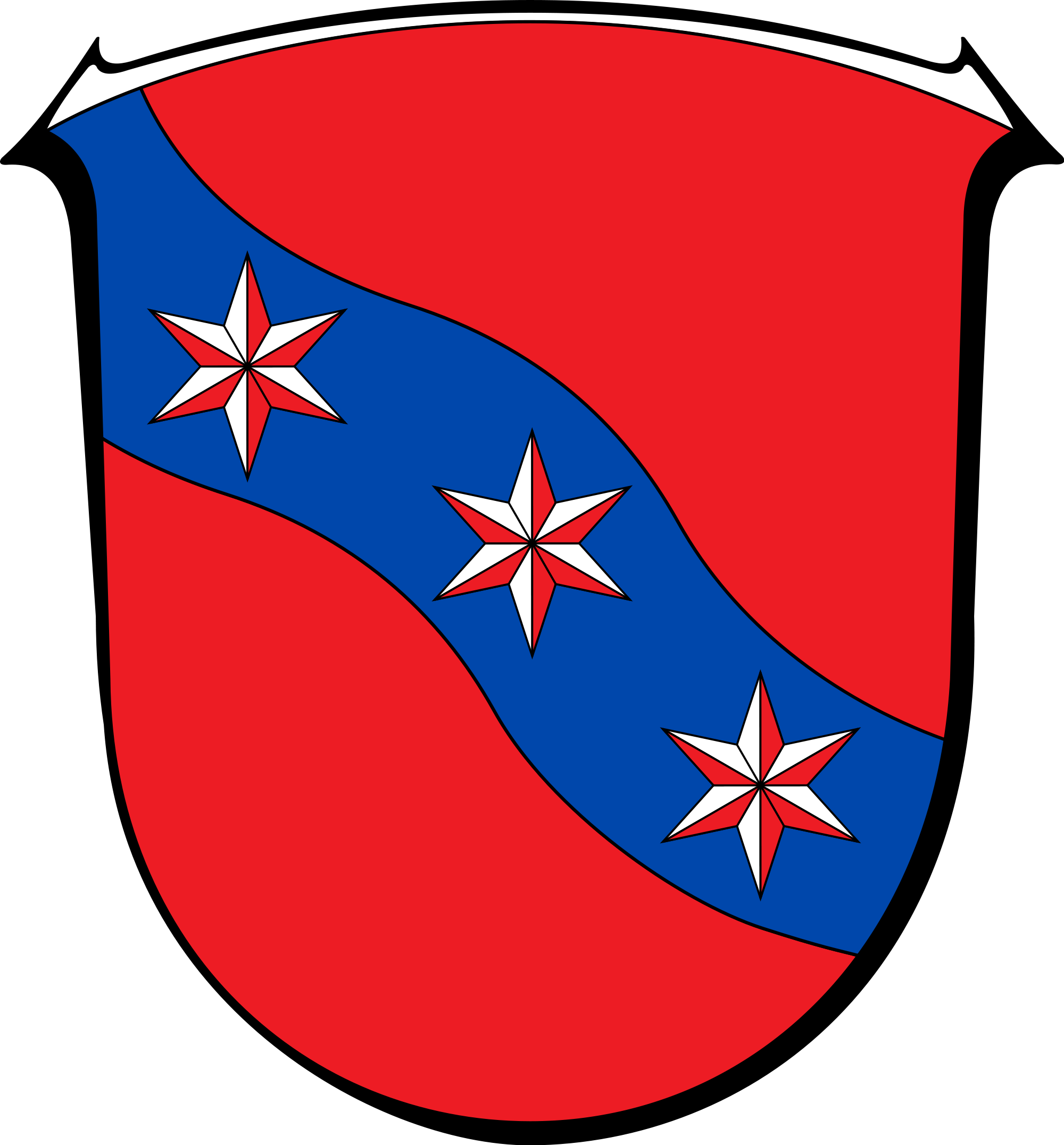 File:Wappen Erbach (Odenwald).svg.