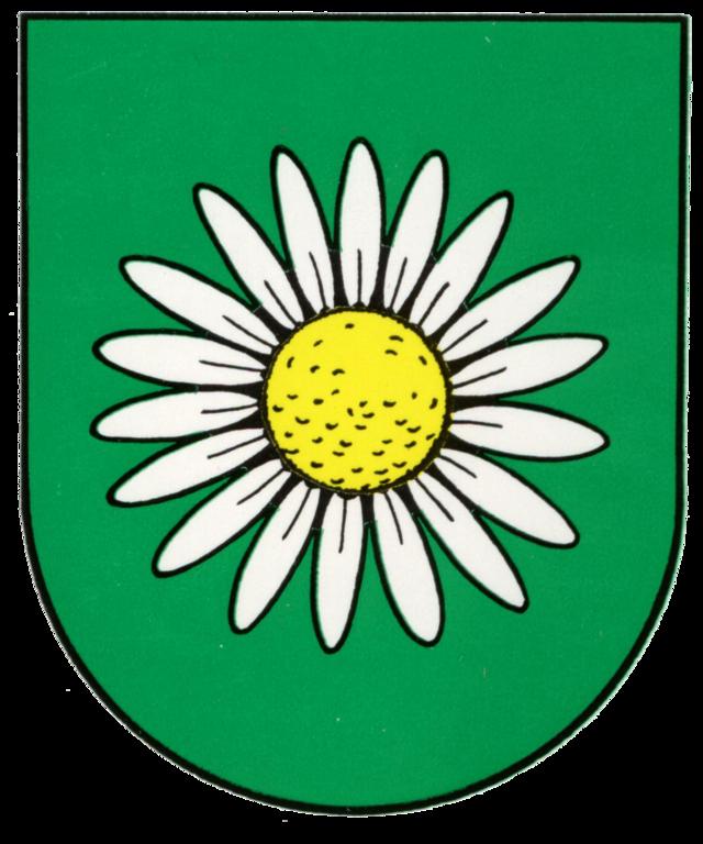 Liste der Wappen im Neckar.