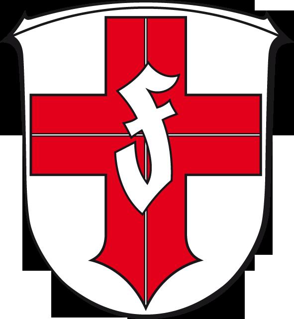Fürth (Odenwald).