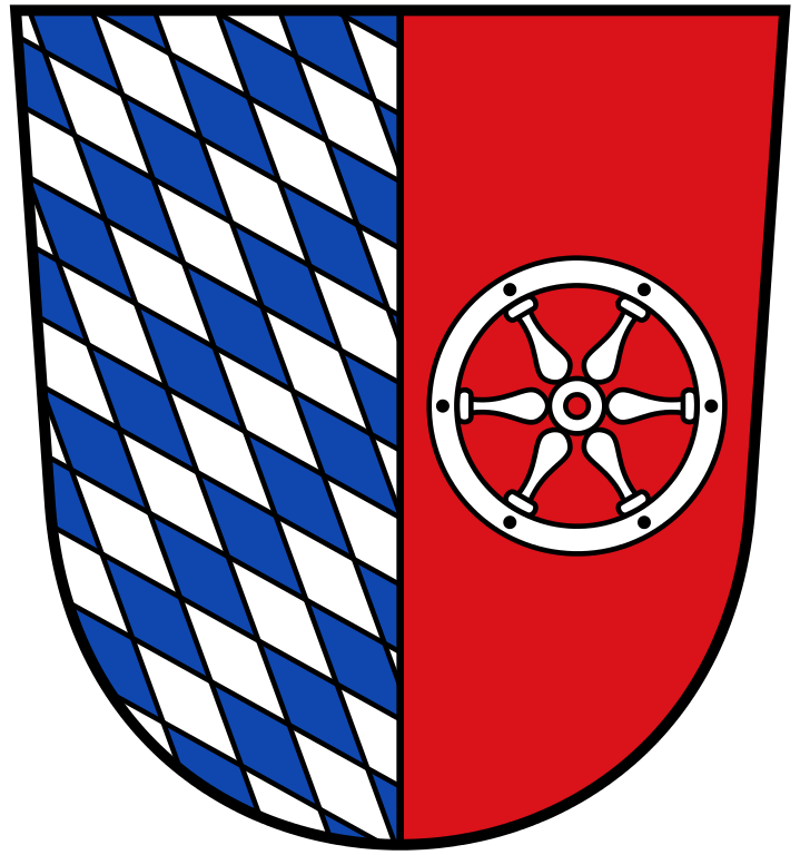 File:Wappen Neckar.