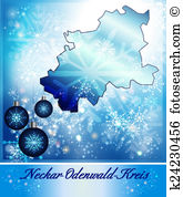 Odenwald Clip Art and Stock Illustrations. 6 odenwald EPS.