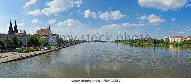 Frankfurt Oder Stock Photos & Frankfurt Oder Stock Images.