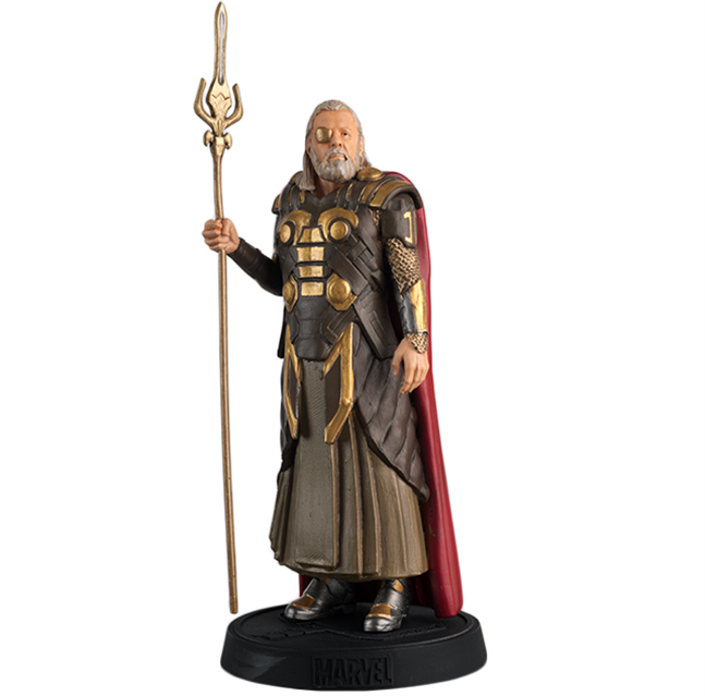 Odin Png (103+ images in Collection) Page 2.