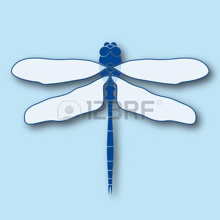 92 Odonata Stock Vector Illustration And Royalty Free Odonata Clipart.
