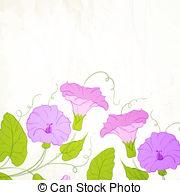 Viola odorata Clipart and Stock Illustrations. 7 Viola odorata.