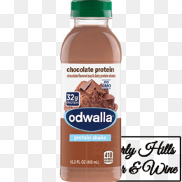 Odwalla PNG and Odwalla Transparent Clipart Free Download..