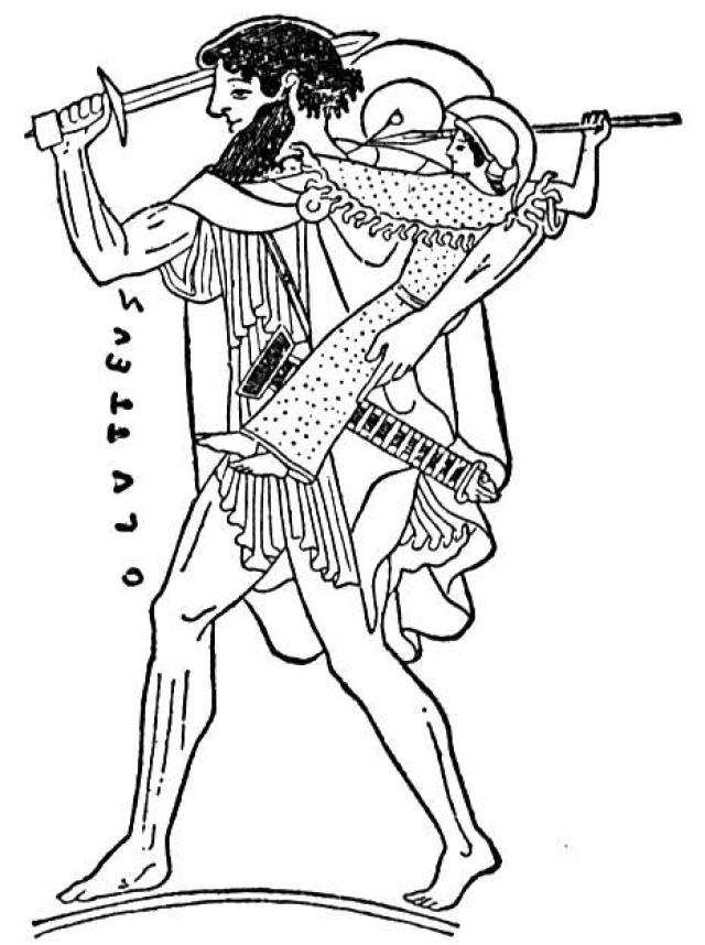 essays character sketch of odysseus How to write a character analysis this is a good resource for helping students collect and organize ideas for their essays  da dakota alexander.