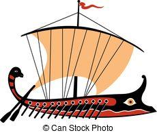 Odyssey Clipart Vector Graphics. 43 Odyssey EPS clip art vector.