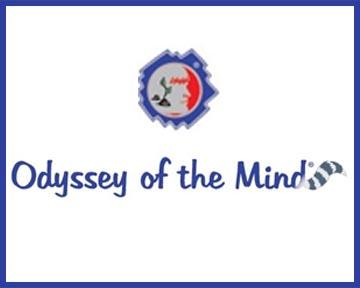 NJ Odyssey of the Mind.