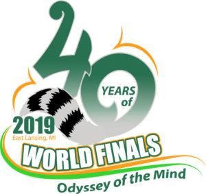 2019 World Finals.