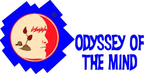 Pac Rim Odyssey of the Mind team headed to World Finals at.