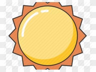 Season Clipart Summer Sunshine.