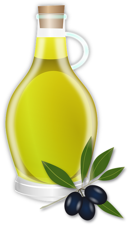 Olive.