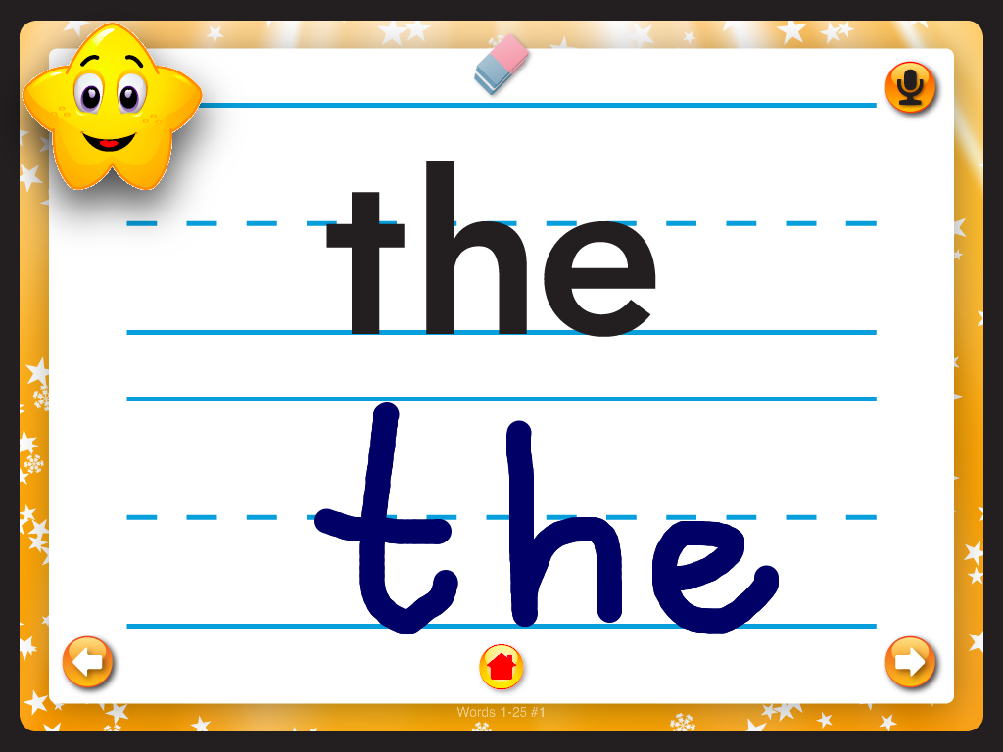 Word Clip Art Free Downloads.
