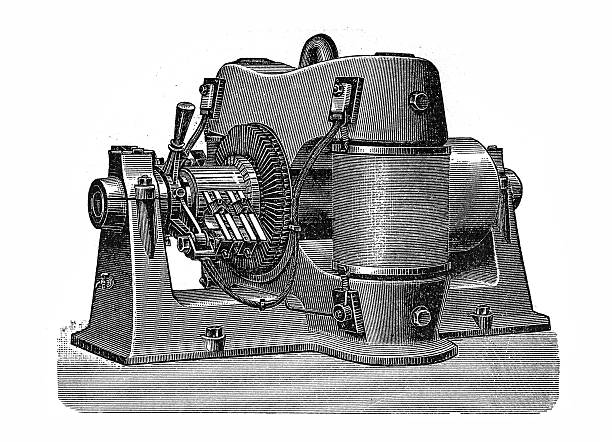 Motor Clip Art, Vector Images & Illustrations.