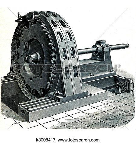 Stock Illustration of three.