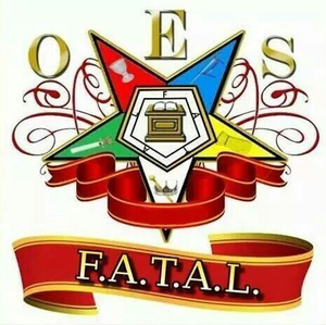 Oes Star Clipart.