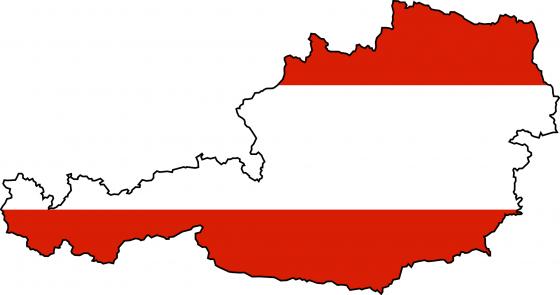 Österreich.