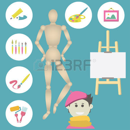 72 Oeuvre Stock Vector Illustration And Royalty Free Oeuvre Clipart.