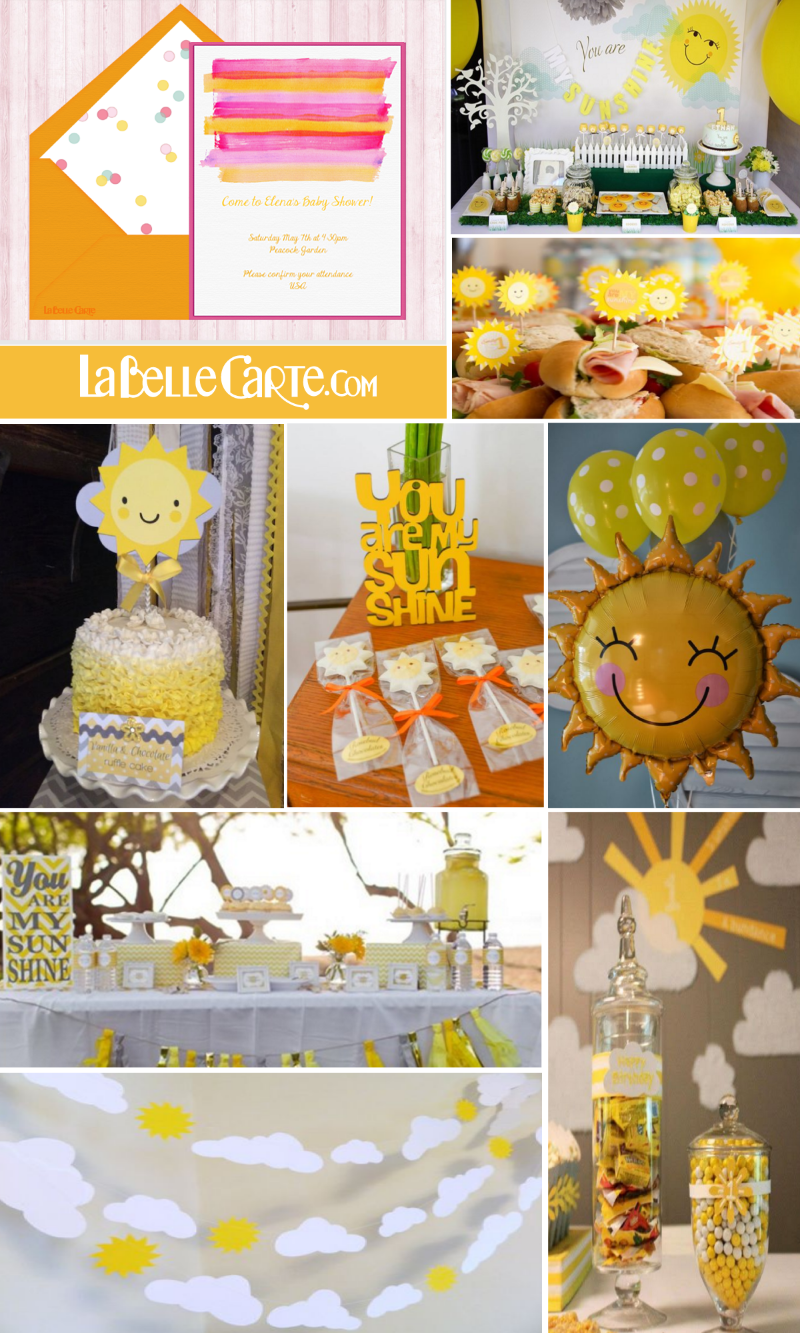 1000+ ideas about Online Baby Shower Invitations on Pinterest.