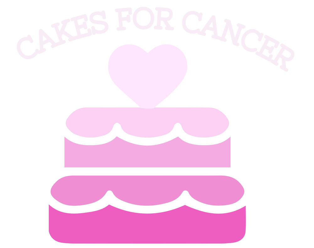 OUR STORY — CAKES FOR CANCER.
