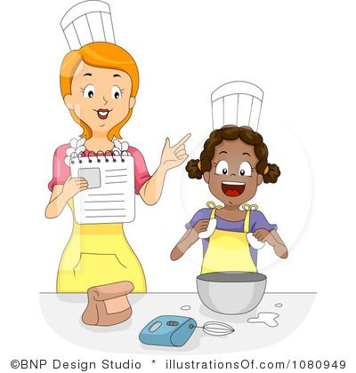 1000+ images about Illustration Baking and Cooking on Pinterest.