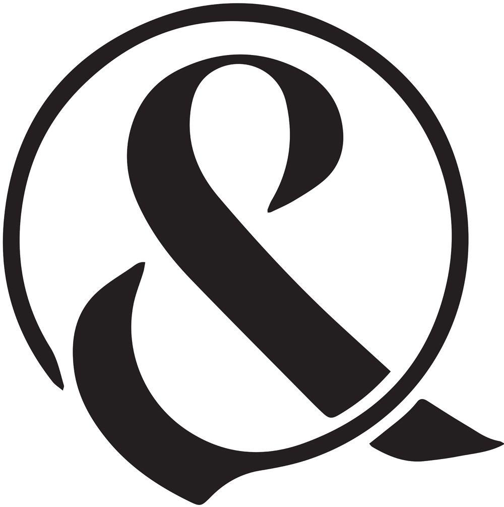 Of Mice and Men Symbol in 2019.