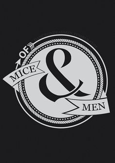 om&m is live CX.