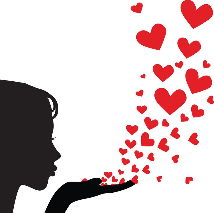 1000+ images about Valentine Clipart on Pinterest.