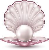 Pearl Clipart Illustrations. 7,088 pearl clip art vector EPS.