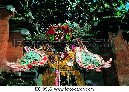 Ramayana Stock Photo Images. 1,761 ramayana royalty free images.