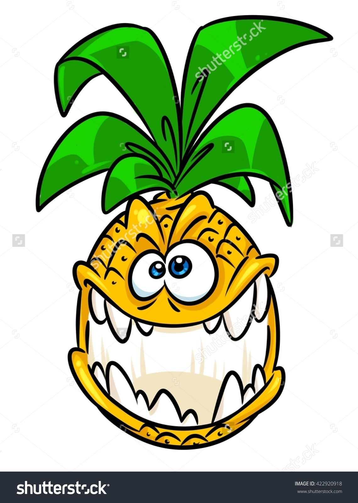 Of the wild fruits clipart #15