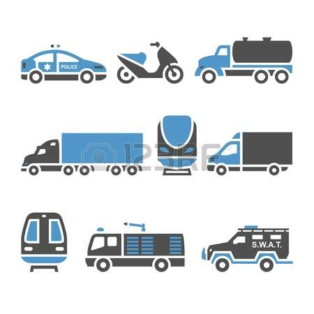 20,469 Container Truck Stock Illustrations, Cliparts And Royalty.